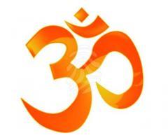 Famous Astrologer in Jaipur+91-9779392437 bikaner Kotputli Bandikui