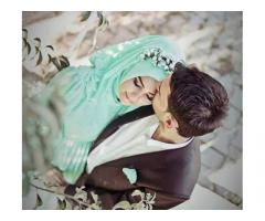 How Powerful Amal for Marriage in your life